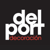 delportDecoracion